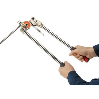 Dụng cụ uốn ống bằng tay 1/2 inch 4