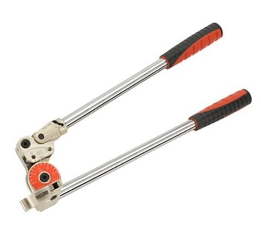 Dụng cụ uốn ống bằng tay 1/4 inch