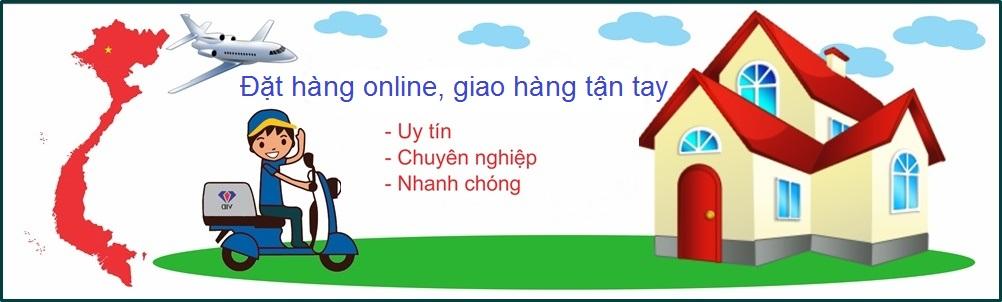 hướng dẫn mua hàng của thietbicn.com