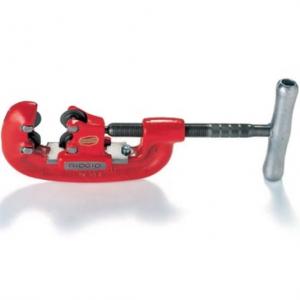 Dao cắt ống thép 4 lưỡi 19-50mm