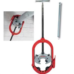 Dao cắt ống sắt cỡ lớn (Hinged pipe cutter)