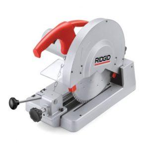 máy cắt ống inox