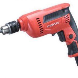 Máy khoan MT605 Maktec