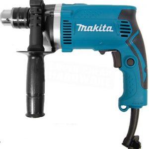 Máy khoan động lực HP1630 Makita 2