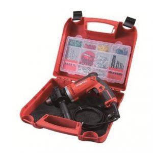 Máy khoan bê tông MT814KSP Maktec kèm bộ vali đồ nghề