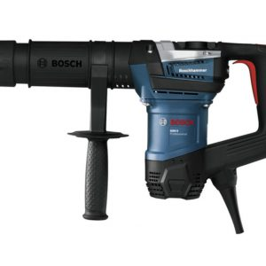 Máy đục phá bê tông Bosch GSH 5
