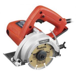 Máy cắt đá Maktec MT413