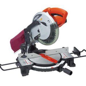 Máy cắt nhôm Maktec MT230