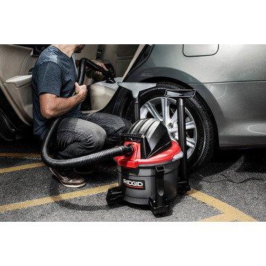 3 WD0655 20160809 RIGID RED 41 72dpi Máy hút bụi công nghiệp cho ô tô, gia đình Ridgid WD0655ND