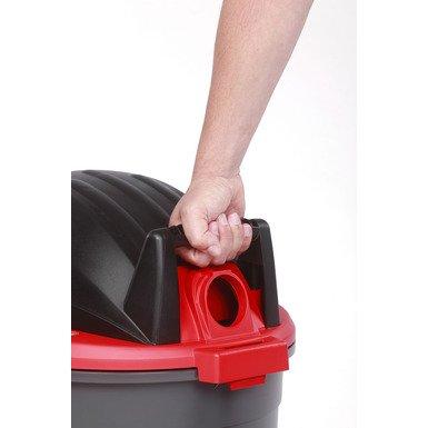 7 WD0655 handle hand 72dpi Máy hút bụi công nghiệp cho ô tô, gia đình Ridgid WD0655ND