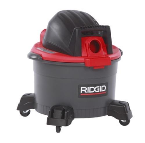 Máy hút bụi công nghiệp Ridgid WD0655ND