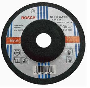 Đá mài Bosch 2608600263