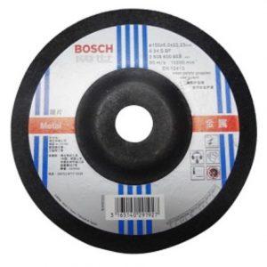 Đá mài sắt Bosch 2608600855