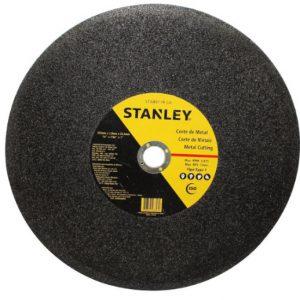Đá mài Stanley STA4503A 150x6x22mm