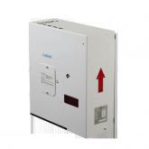 Máy làm mát tủ điều khiển 300w model 14ACU/005