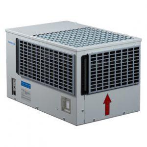 Máy làm mát tủ điều khiển 40ACU/004-2