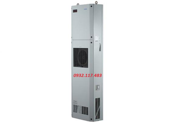 Máy làm mát tủ điều khiển 70ACU/003