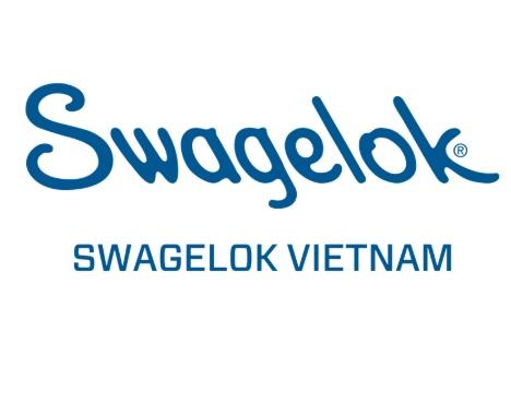 Đại diện chính hãng Swagelok tại Việt Nam