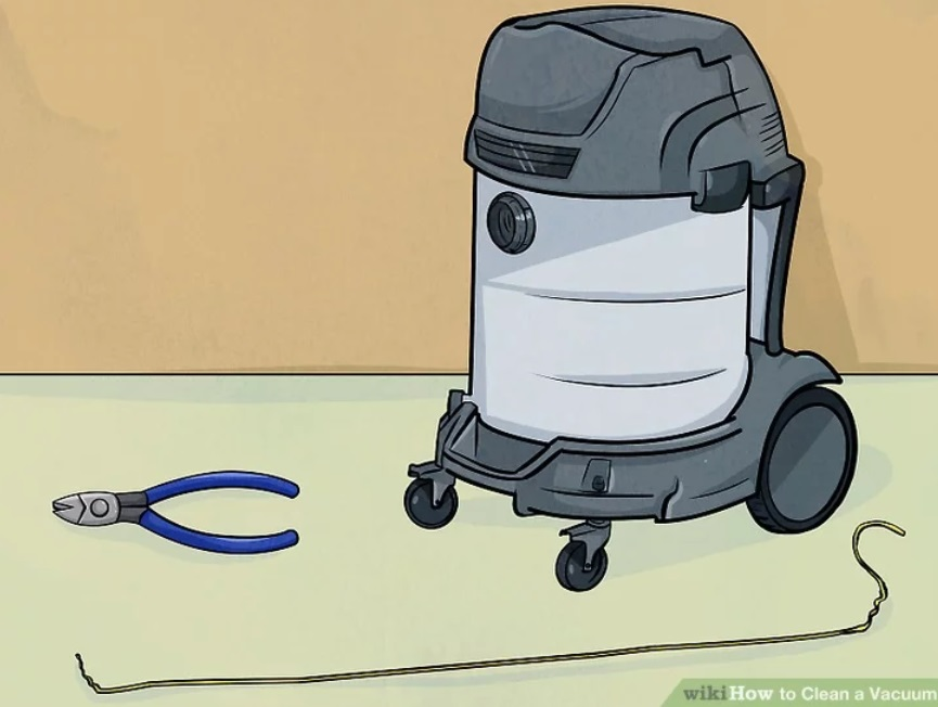 Hướng dẫn bảo dưỡng máy hút bụi công nghiệp 3.jpg