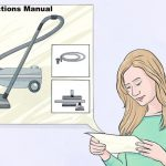 Hướng dẫn cách vệ sinh máy hút bụi công nghiệp