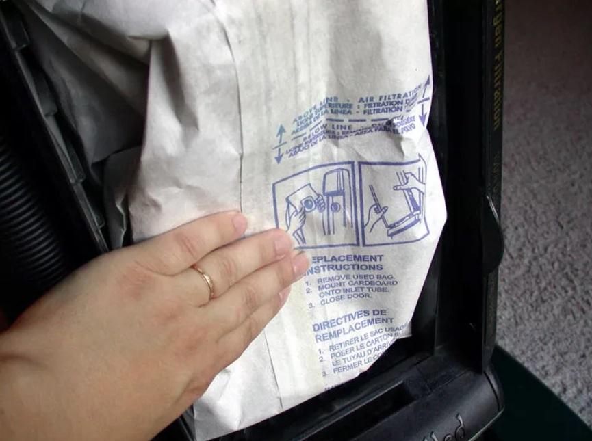 bao-duong-may-hut-bui-2 Hướng dẫn bảo dưỡng máy hút bụi công nghiệp