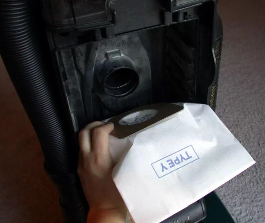 bao-duong-may-hut-bui-3 Hướng dẫn bảo dưỡng máy hút bụi công nghiệp