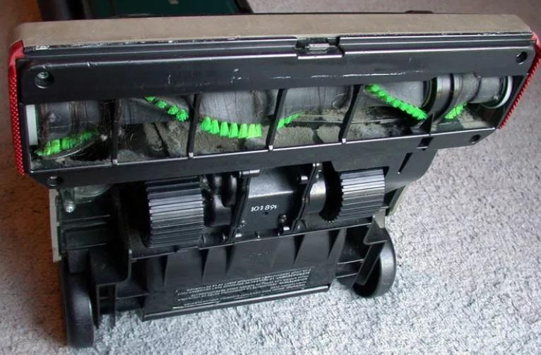 bao-duong-may-hut-bui-4 Hướng dẫn bảo dưỡng máy hút bụi công nghiệp