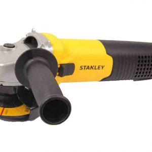 Máy mài góc Stanley SGS104-B1
