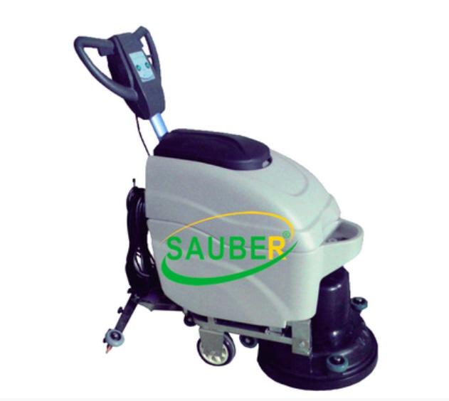 Sauber SBS 35E