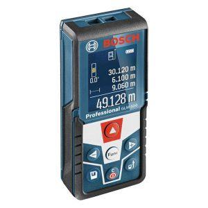 Máy đo khoảng cách Bosch GLM 500