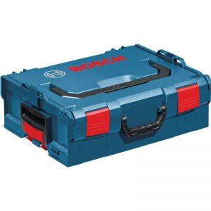HỘP NHỰA L- BOX–136 Bosch