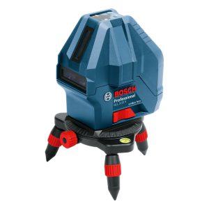 Máy cân mực Bosch GLL 3-15X