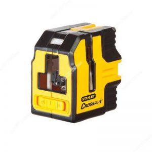 Máy cân bằng laser Stanley Stanley STHT1-77341