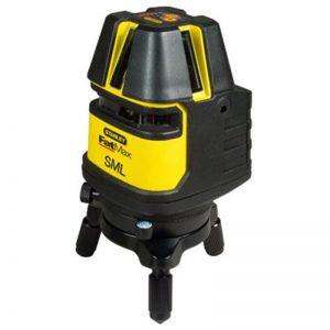 Máy cân bằng laser Stanle STHT77513-8