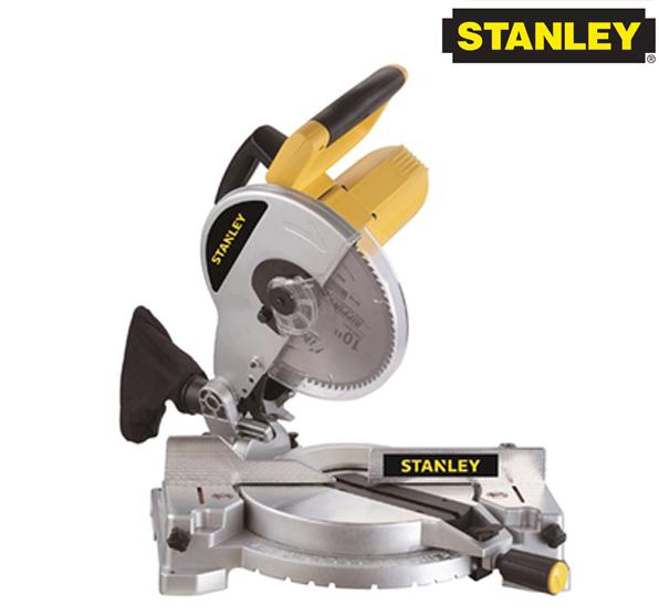 Máy cưa đa góc Stanley STEL721-B1