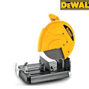 Máy cắt sắt Dewalt D28720-B1