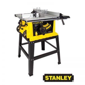 Máy cưa bàn Stanley STST1825-B1