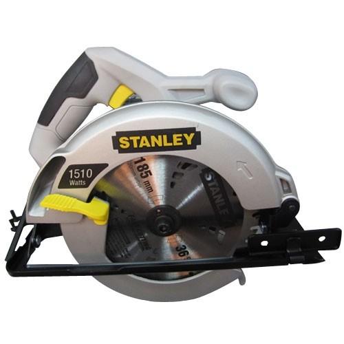 Máy cưa đĩa Stanley STEL311-B1