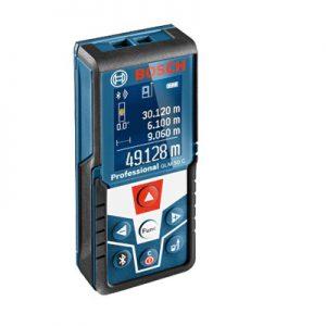 Máy đo khoảng cách Bosch GLM 50C