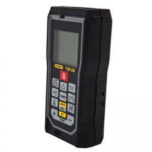 Máy đo laser Stanley STHT1-77140
