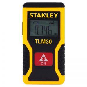 Máy đo laser Stanley STHT77425