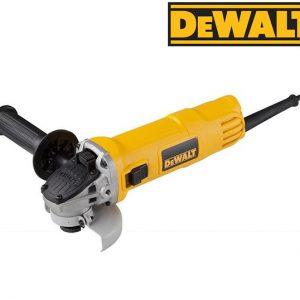 Máy mài góc Dewalt DWE8110S-B1