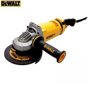 Máy mài góc lớn Dewalt DWE8830G-B1