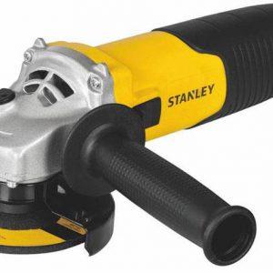 Máy mài góc Stanley STGS8100A-B1