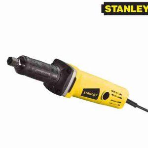 Máy mài góc Stanley STEL861-B1