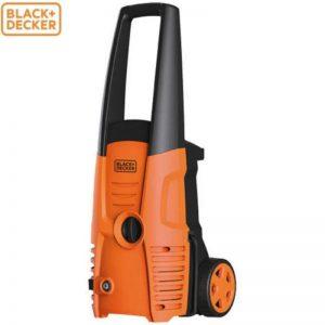Máy phun xịt Black & Decker PW1400S-B1