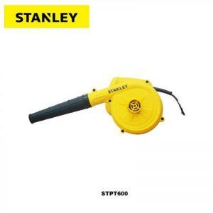 Máy thổi hơi  Stanley STPT600-B1