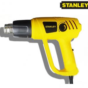 Máy thổi hơi nóng  Stanley STEL670-B1