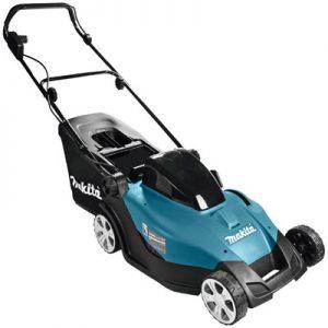 Xe cắt cỏ pin Makita DLM431Z