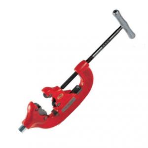Dao cắt ống thép 4 lưỡi 65-100mm
